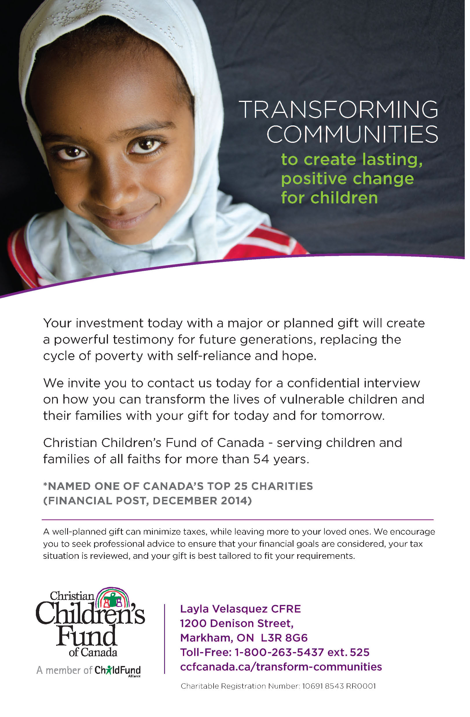 Christian Childrens Fund of Canada 2015.jpg